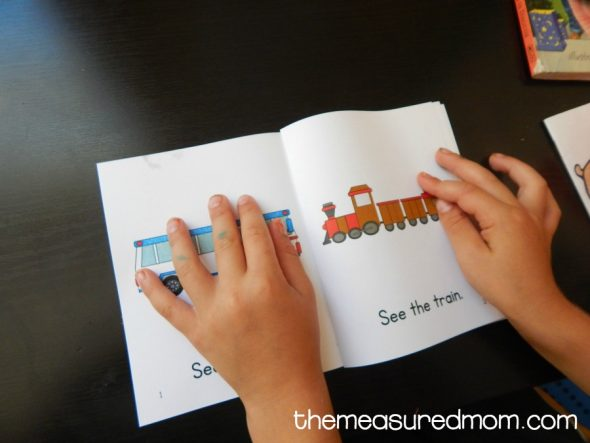 sight-word-see-book-4