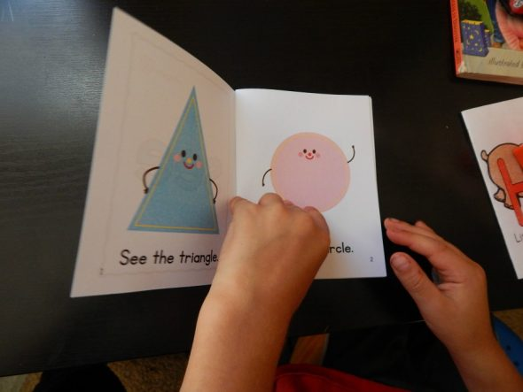 sight-word-see-book-6