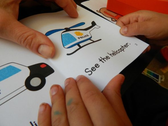 sight-word-see-book-7