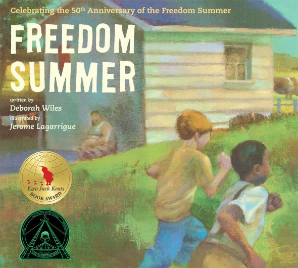 freedom summer The civil rights workers and the summer volunteers successfully challenged the denial by the state of mississippi to keep blacks from voting, getting a decent education, and holding elected offices as a result of the freedom summer of 1964, some of the barriers to voting have been eliminated and mississippi has close to.