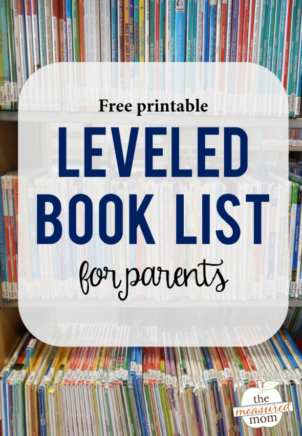 image regarding Who Was Book Series Printable List called Leveled textbooks on your own can uncover at your library - with a