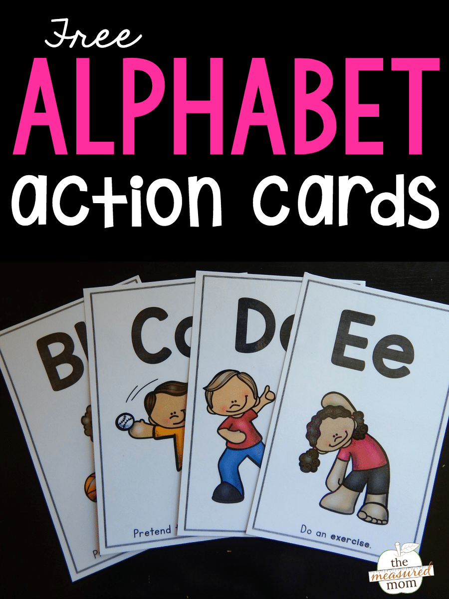 V as well Alphabet Action Cards furthermore A E F A Eb B A E F A additionally Letter N further Red Letters. on preschool letter clipart
