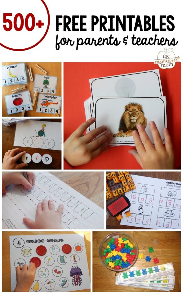 photograph relating to Make Your Own Matching Game Printable identify Cost-free Printables - The Calculated Mother