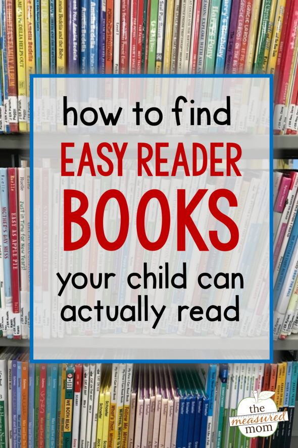 how to find your readers