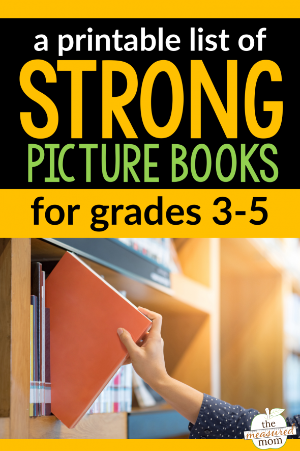 It's just an image of Teachers Grade Book Printable for planner