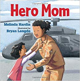 12 Books For Veterans Day The Measured Mom