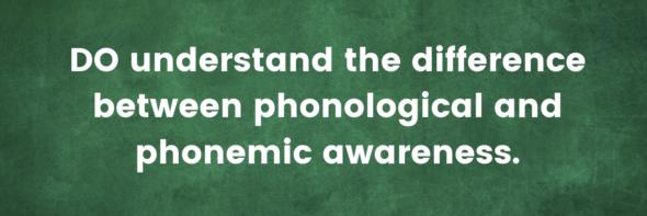 image - teaching phonemic awareness